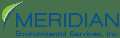 Meridian-logo-small